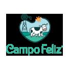 Campo Feliz
