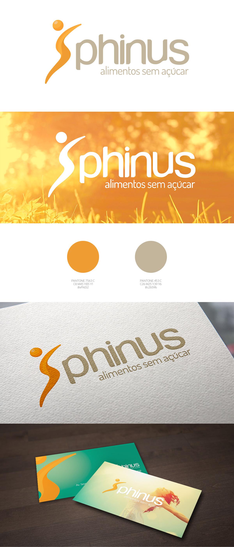 Phinus